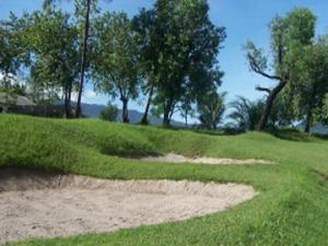 golf-ulu-gadut