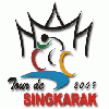 tour-de-singkarak