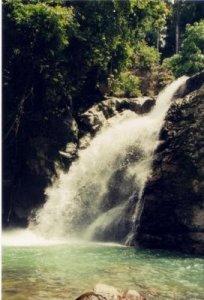 timbulun-waterfall