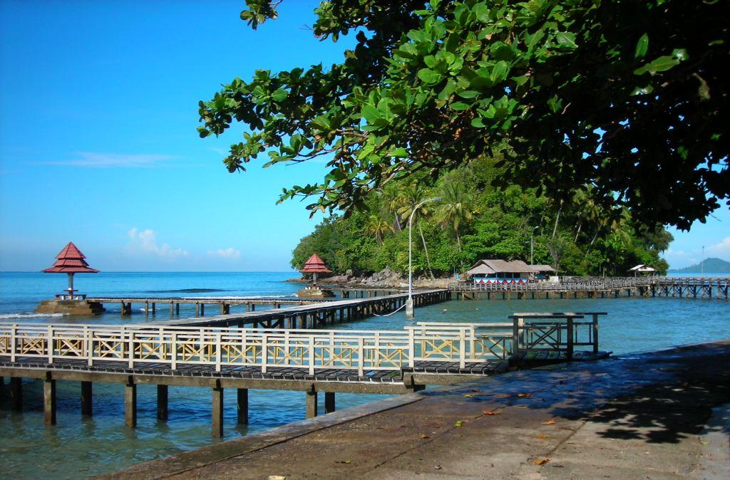 painan west sumatra indonesia halal tourism destination rh ws tourism com