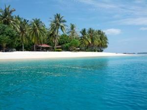 pagang island2