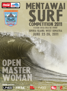 mentawai-surf-competition-2011