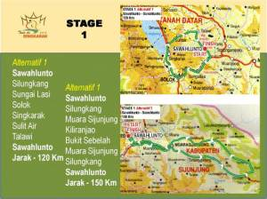 1-stage-1