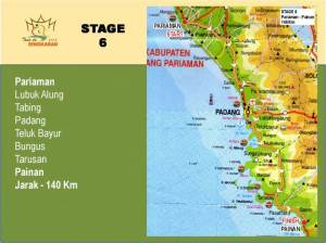 6-stage-6
