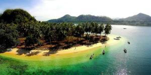 pasumpahan island1