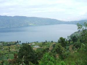 Solok Regency